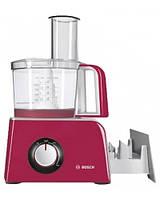 Кухонный комбайн Bosch MCM 42024 (EU)
