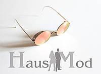 Женские солнцезащитные очки BL 972