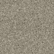 Полукоммерческий линолеум Terrana Top Extra