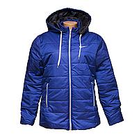 Куртка женская демисезонная от производителя по низким ценам  KD1425