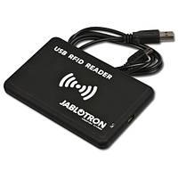 JA-190T RFID зчитувач для ПК (підключення через USB)