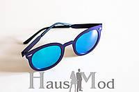 Женские солнцезащитные очки BL 975