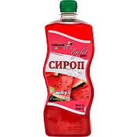 Сироп «Черное море Лайт» без сахара АРБУЗ