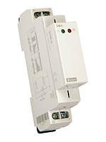 Диммер DIM-5 (до 500W_AC5b)
