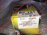 Колодки гальмівні передні ваз 2101 2102 2103 2104 2105 2106 2107 Best, фото 3