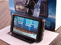 Видеорегистратор DVR FH06 BlackBox
