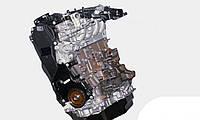 Двигун Citroen DS5 2.0 HDi 165 Hybrid4 4x4, 2011-2015 тип мотора RHC (DW10CTED4), фото 1