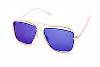 Стильные женские очки от солнца