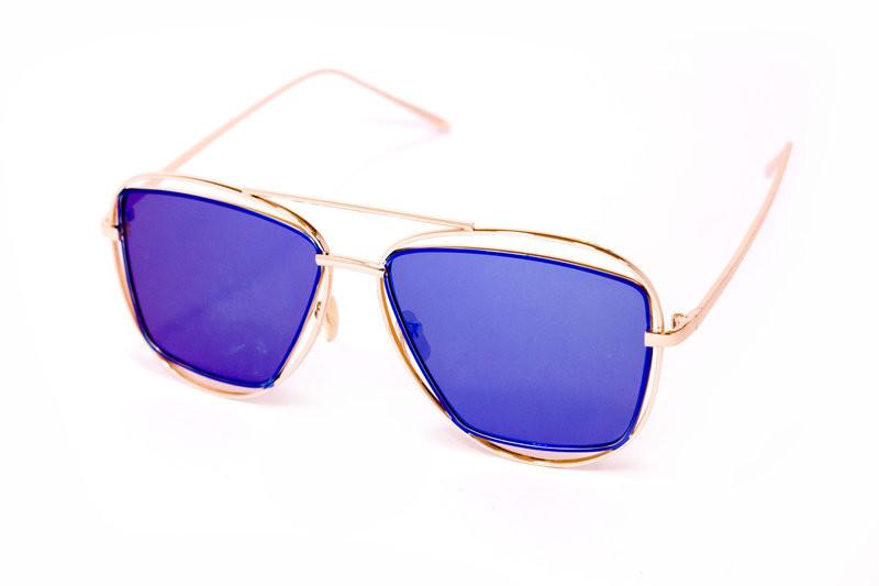 2c33ea9fbbd8 Стильные женские очки от солнца - Оптово - розничный магазин одежды