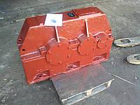 Редуктор Ц2У315 - 40 - 12