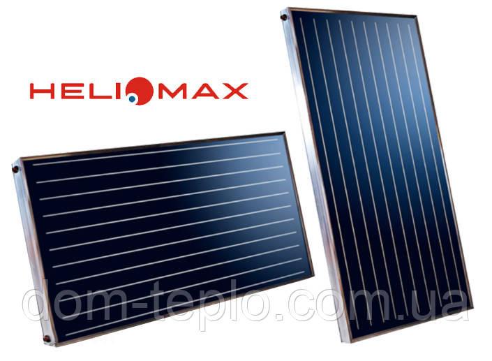 Солнечный коллектор Heliomax Arfa 2.0-Am-A плоский