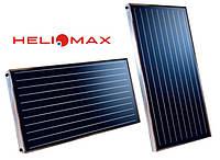 Солнечный плоский коллектор (панель) Heliomax meandr 2.0-Mm-K(медный абсорбер), фото 1