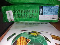 Подсолнечник ФУШИЯ под ЕвроЛайнтнинг, Купить масличный гибрид Фушия под гербицид Евролайтинг.