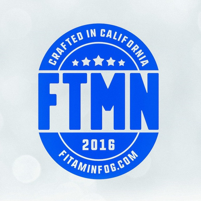 FTMN 1.5mg 60ml