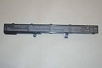Аккумулятор (АКБ, Батарея) Asus R512m X551CA X551M X551MA X751L A31N1319 A41N1308 14.8V 2600mAh
