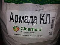 Семена подсолнечника АРМАДА под Евролайтнинг. Засухоустойчивый гибрид Армада Май Агро Сид (Турция)