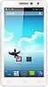 "Китайский телефон Samsung Note N7200, дисплей 5,3"", 2 SIM, Wi-Fi, ТВ."