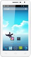 "Китайский телефон Samsung Note N7200, дисплей 5,3"", 2 SIM, Wi-Fi, ТВ., фото 1"