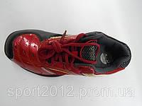 Кроссовки теннисные YONEX (р-р 37-44) SHB-85 Limited