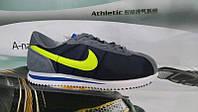 Кроссовки женские Nike Cortez