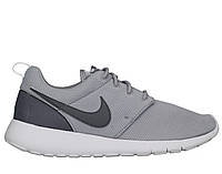Кроссовки Nike Roshe One (GS) (599728-028)