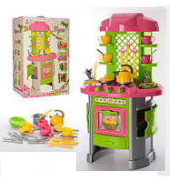 Детская кухня Технок №8 (0915)