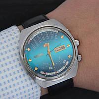 Orient Ориент Колледж наручные часы с автоподзаводом Япония f8132b7f43008