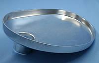 Загрузочный лоток (KW632695) для мясорубки Kenwood