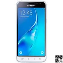 Мобильный телефон   Samsung J320 Black, фото 2