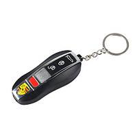 Зажигалка USB, ЮСБ Porsche, порш