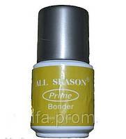 All Season Primer Bonder, 15 ml