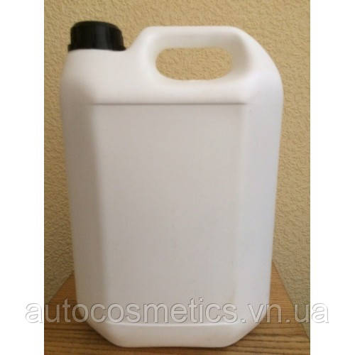 Средство для очистки кожи рук от сильных загрязнений  DIAKEM GEL BIANCOMENTA, 1 кг