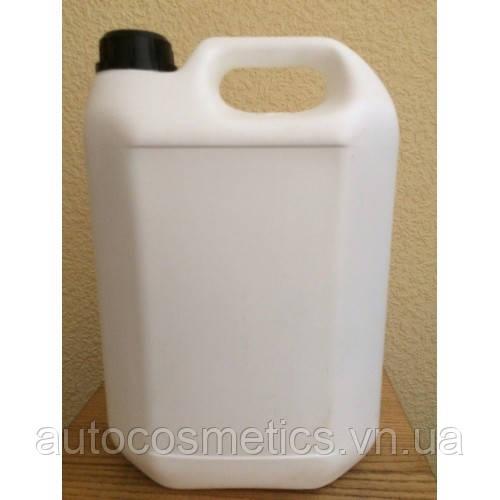 Засіб для очищення шкіри рук від сильних забруднень DIAKEM GEL BIANCOMENTA, 5л