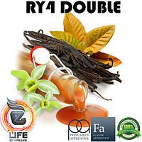 Ароматизатор TPA RY4 Double Flavor (Двойной Руян 4) 5 мл