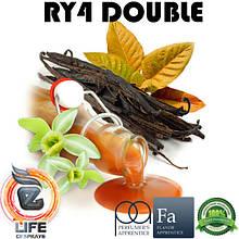 Ароматизатор TPA RY4 Double Flavor (Двойной Руян 4)