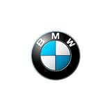 Захист картера BMW