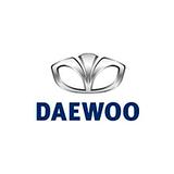 Захист картера DAEWOO