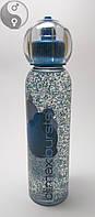 Вагинальный лубрикант Climax® Bursts™ Cooling Lubricant, 118 мл