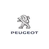 Захист картера PEUGEOT