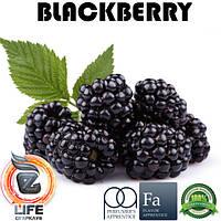 Ароматизатор TPA Blackberry Flavor (Ежевика)