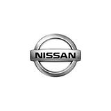 Захист картера NISSAN