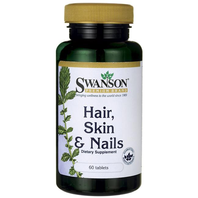комплекс витаминов для волос цена