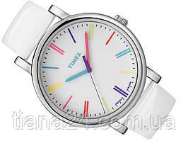 Женские часы TIMEX INDIGLO T2N791