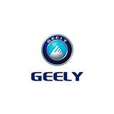 Захист картера GEELY