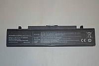Аккумулятор Samsung AA-PB9NC5B AA-PL9NC6W AA-PB9NC6B AA-PL9NC2B NP-R418 NP-R428 NP-R429 NP-R430 NP-R467 NT-RV4