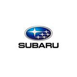 Захист картера SUBARU