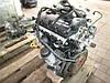 Двигатель Skoda Roomster 1.9 TDI, 2006-2006 тип мотора AXR