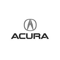 Защита картера ACURA