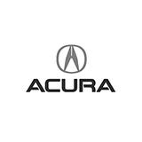 Захист картера ACURA
