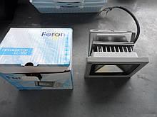 Premium Прожектор світлодіодний LED 10w LL-122 6500K 950Lm